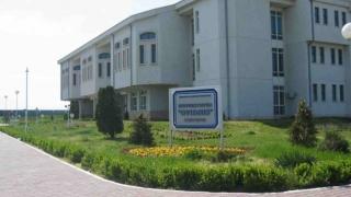 """Premii consistente pentru liceeni la Sesiunea de comunicări științifice """"Noi și Economia"""", organizată de Facultatea de Știinţe Economice"""