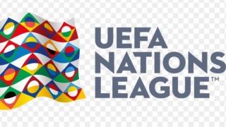 Ucraina şi Elveţia au produs surprize în UEFA Nations League