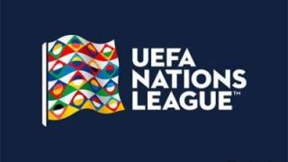 Începe etapa a patra din UEFA Nations League