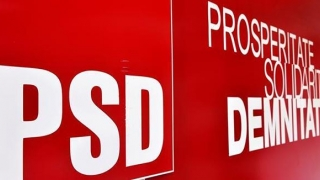 Un lider PSD dezminte zvonurile despre demiterea lui Dragnea