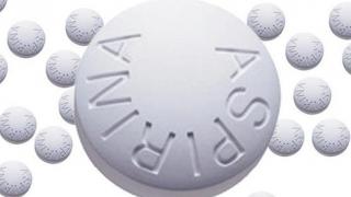 Un medicament banal are multe efecte adverse. Avertismentul medicilor