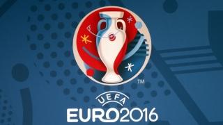 Un miliard de euro a fost profitul Franței după EURO 2016