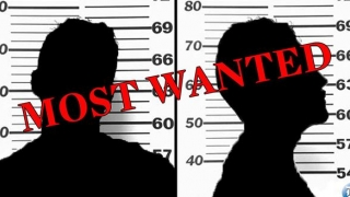 Un Most Wanted român, găsit în Italia! Condamnat la trei pedepse cu închisoarea