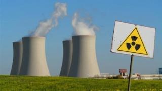 Discuții despre o nouă înţelegere nucleară pentru Iran între UE, China şi Rusia