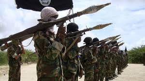 Au fost decapitați într-un atac terorist