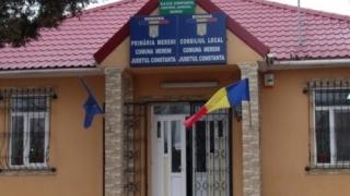O nouă încercare de reconstituire a Consiliului Local Mereni, eșuată