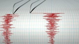 Un nou cutremur! Anunţul făcut de Institutul Naţional pentru Fizica Pământului