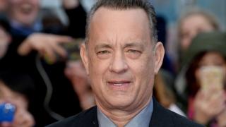 "Tom Hanks, protagonistul unui remake al filmului suedez ""A Man Called Ove"""