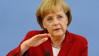 Scenariul lui Merkel pentru formarea noului guvern german