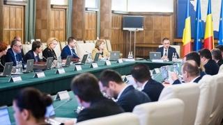 Şedinţă decisivă la PSD. Cine rămâne şi cine pleacă din Guvern?