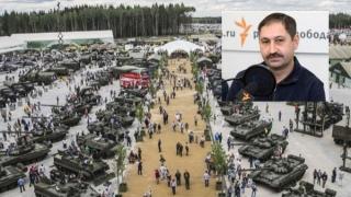 Un nou Război Rece între Moscova și Occident? Viitorul nu arată optimist
