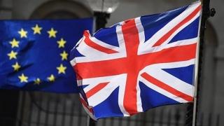 Cine cere un nou referendum Brexit?! Chiar primarul Londrei!