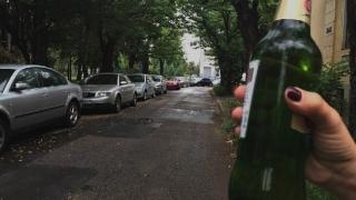 Un obicei banal în România a fost interzis! Riști amenzi usturătoare