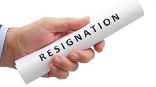 Un parlamentar PSD a demisionat din partid