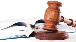 Un președinte de Consiliu Județean dă în judecată Guvernul Dăncilă