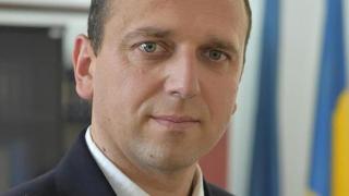 Un senator afiliat grupului PSD s-a înscris în partidul lui Gabriel Oprea