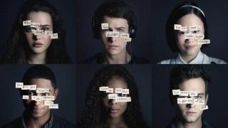 Un serial stă la baza unei creșteri spectaculoase a căutărilor online despre sinucidere