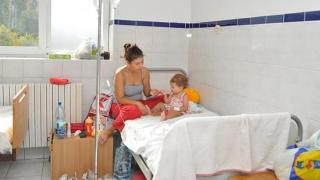 Un spital constănțean rămâne fără apă! Vezi care este!