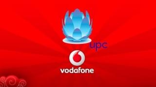 În curând, UPC devine parte Vodafone