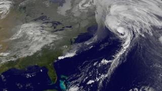 MAE: Alertă de călătorie în Cuba, Haiti, Jamaica și Republica Dominicană: uraganul Matthew
