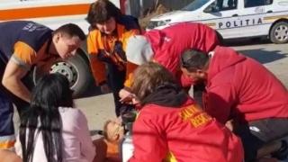 Serviciile de urgență în alertă: Tineri în comă la Mamaia, de la consumul de substanțe psihotrope!