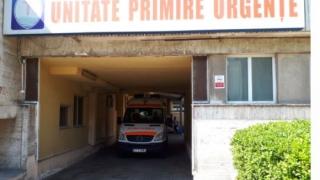 Spitalul Județean, pregătit pentru mini-vacanța de 1 Mai!
