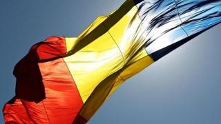 Urli în gura mare că România e nașpa? Ai putea sta la pușcărie pentru asta