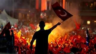 Urmările puciului eșuat din 2016: Turcia critică Grecia pentru acordare de azil unor puciști