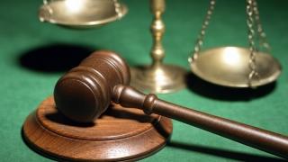 Procurorii nu mai pot renunța la urmărirea penală