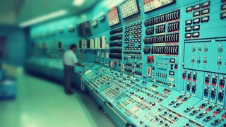 Fost director în Nuclearelectrica, urmărit penal pentru mită de 3 milioane de euro
