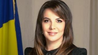 Preşedintele AEP, urmărit penal pentru trafic de influenţă şi spălare de bani