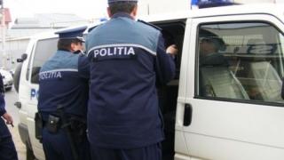 174 de persoane date în urmărire, depistate de polițiști