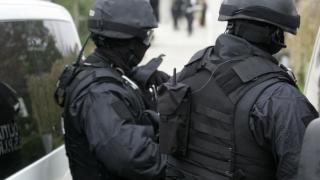 30 de persoane date în urmărire internaţională de Poliţia Română, capturate în străinătate