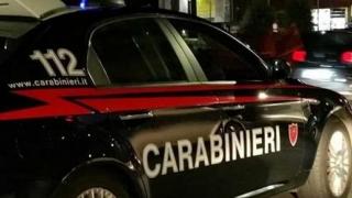 Patru români, morți în Italia. Accident grav, după o urmărire ca în filme