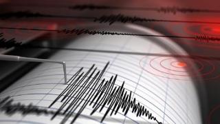 Următorul cutremur va fi... Vedeţi când