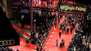 BERLINALA 2018. Filmul regizoarei Adina Pintilie a câştigat Ursul de Aur