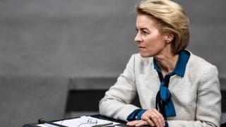 Învestirea noii Comisii Europene ar putea fi amânată iar