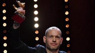 """Ce declară câştigătorul premiului Ursul de Aur despre """"Synonyms"""""""