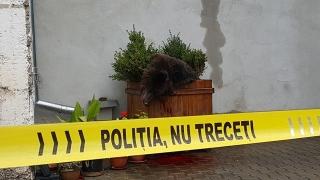 Şeful Poliţiei Municipale Sibiu anunţă că se retrage din funcţie