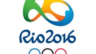 Usain Bolt a cucerit a noua medalie olimpică de aur din carieră