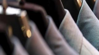 Uscătoarele cu pompă de căldură – Cum sa economisim bani la uscarea rufelor?