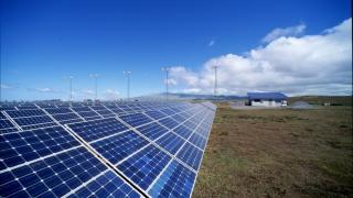 Utilizarea energiei solare o va depăși pe a celei nucleare până la sfârșitul acestui an