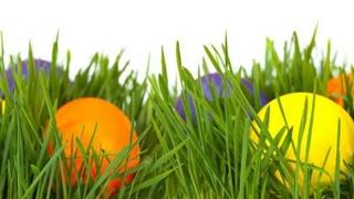 Surpriză! Câte zile va avea vacanța de Paște din 2019?