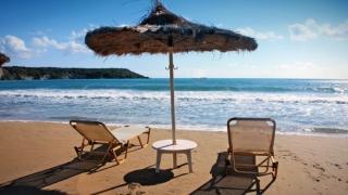 Șase din zece români nu-și permit o săptămână de vacanță