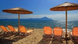 Soarta voucherelor de vacanţă, stabilită la anul?