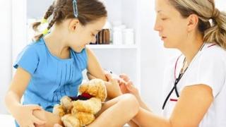 Vaccinul antigripal: Care este pentru copii și care este pentru adulți?