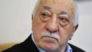 Donald Trump îl va extrăda pe Fethullah Gulen