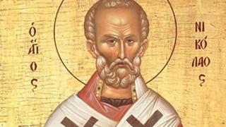 Credincioșii constănțeni vor putea cinsti moaștele Sf. Nicolae! Vezi când!