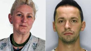 Român condamnat la închisoare pe viaţă în Marea Britanie