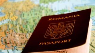 De azi, paşapoartele sunt valabile zece ani. Află principalele schimbări